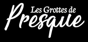 Grottes de Presque Lot Vallée de la Dordogne - Caves of Presque