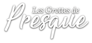 Grottes de Presque Lot Vallée de la Dordogne